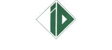 Imprese DINISI s.r.l. – DINISI Costruzioni  – M.I.D. Service  – ECO Dinisi – CerEco  – RIPALTA Italian Agroindustria